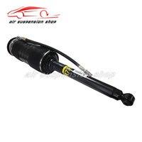 https://ae01.alicdn.com/kf/HTB1R2xMSCzqK1RjSZFpq6ykSXXar/Air-Suspension-Shock-Damper-Mercedes-Benz-W221-OEM-2213200413-2213209013-213206413-2213208813.jpg