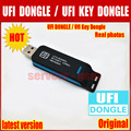 2019 новейший 100% оригинальный UFI ключ/Ufi ключ Работает с ufi коробкой
