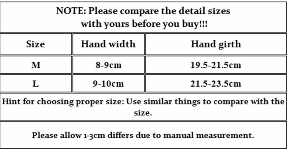 High Elasticity Outdoor Cycling Gloves Breathable Bicycle Gloves with Anti-slip Screen-touchable Unisex Bike Gloves