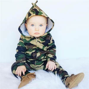 Top 10 Most Popular Rompers Baby Boy Clothes Newborn Baby Boy