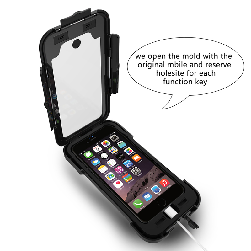 custodia moto iphone 8 plus