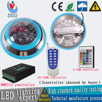 https://ae01.alicdn.com/kf/HTB1R2z4naagSKJjy0Fgq6ARqFXaW/18w27w36W54w-piscina-luce-IP68-AC12V-24V-DC12V-lampade-di-Illuminazione-RGB-condotto-L-illuminazione-Subacquea-Fontane.jpg