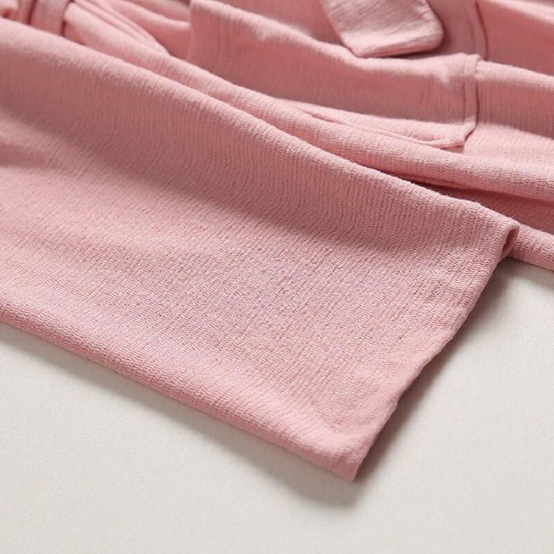 modal cotton robes (3)