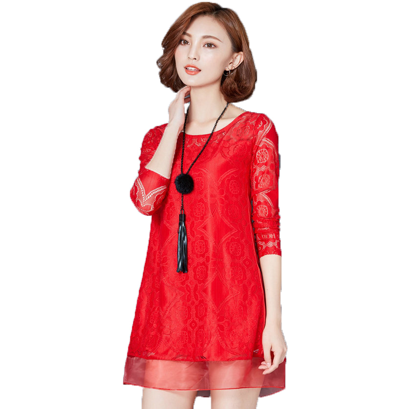 Online Get Cheap Ladies Classy Dresses -Aliexpress.com  Alibaba Group