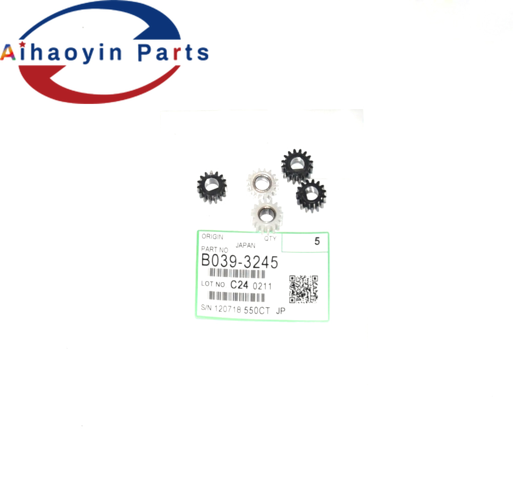 All kinds of cheap motor ricoh mp301 in All A