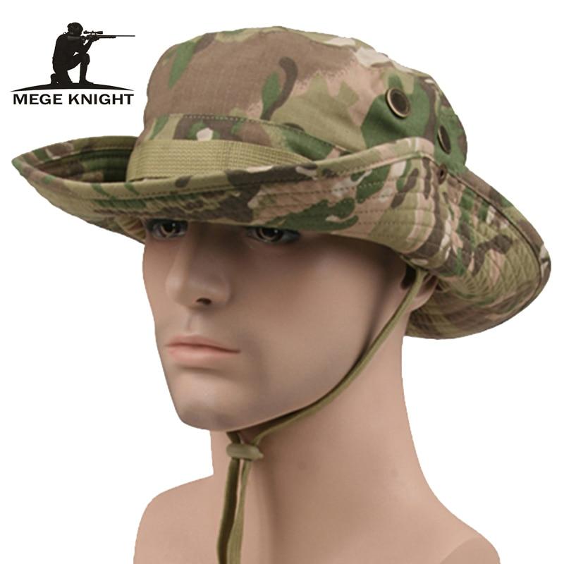 Chapeau militaire de type Népalais