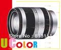 Sony Alpha E 18-200mm f/3.5-6.3 Lens SEL18200 for E Mount NEX-7 NEX-6 NEX-5R NEX-3N