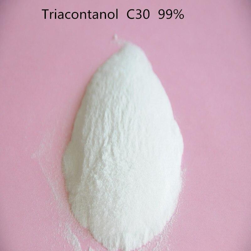 200 grammo 90% 1 Triacontanol Triacontanol di alta qualità con il prezzo basso doot a porta di servizio disponibile-in Integratori per piante da Casa e giardino su  Gruppo 3