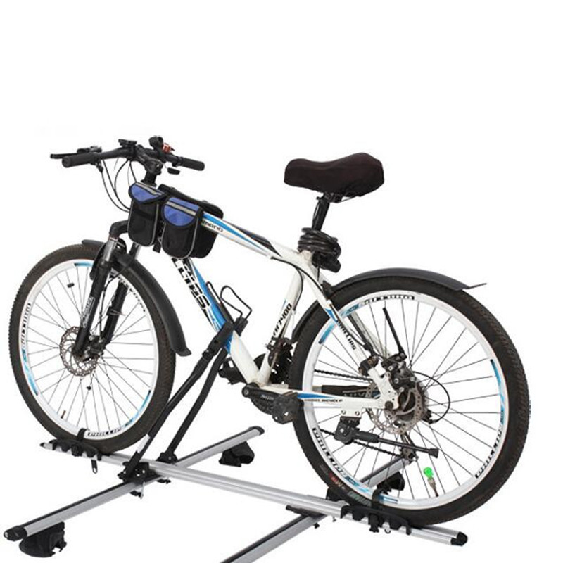 Compare Prices on Roof Rack Bicycle