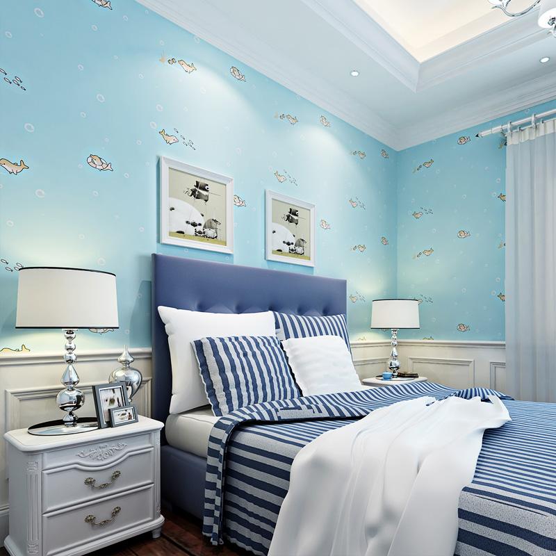 Jungen Schlafzimmer Tapete-kaufen Billigjungen Schlafzimmer Tapete ... Schlafzimmer Jungen
