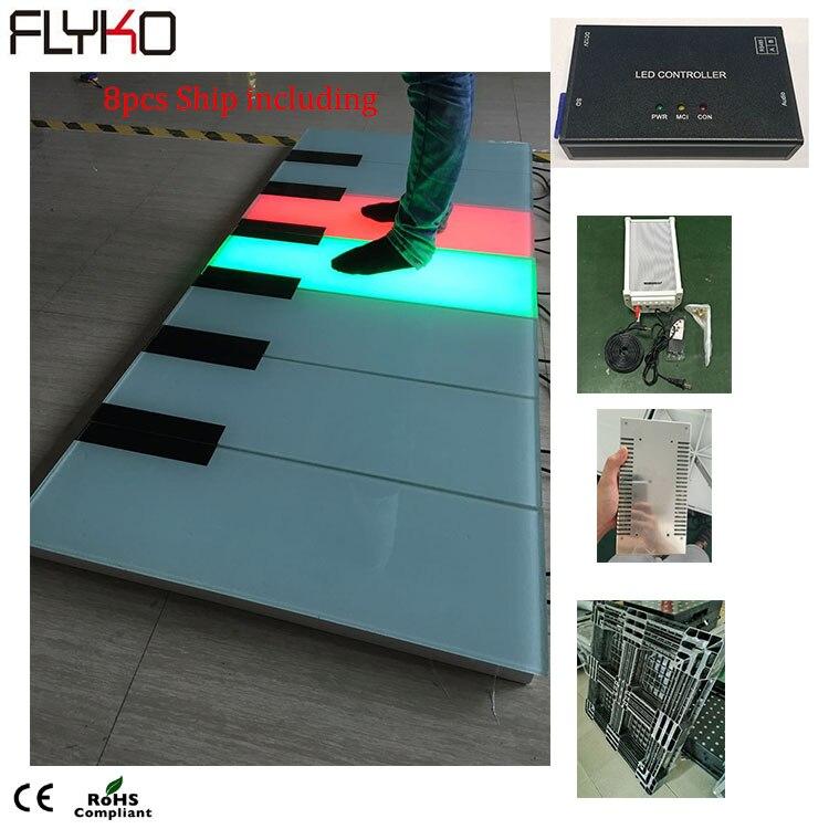 piano dance floor 11
