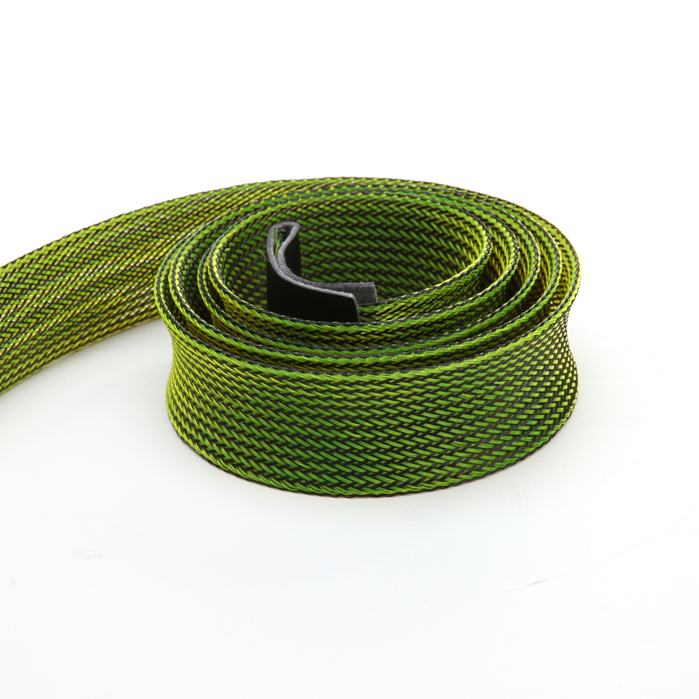 Fishing rod covers for Fishing pole sleeves