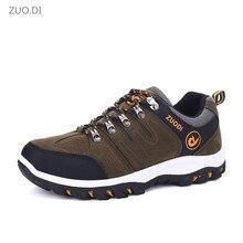 38-47 Plus Size Men Casual Shoes Men Breathable Sping Autumn Men Shoes Casual Plus Size