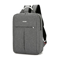 OCARDIAN Backpacks Anti Theft Backpack Cell Phone Pocket Fashion Anti Theft Backpacks 1208