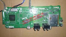 LCD-32AK7 motherboard QPWBND893WJNB KD893WE QPWBXD892WJN1