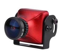 FPV Quadcopter RC HD Camera Lens 2 1MM 2 5MM 1 3CMOS 700TVL Mini Camera 2
