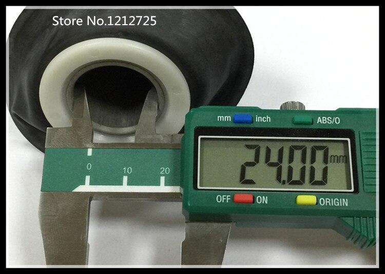 Acessórios da motocicleta Do Carburador Carburador GN250