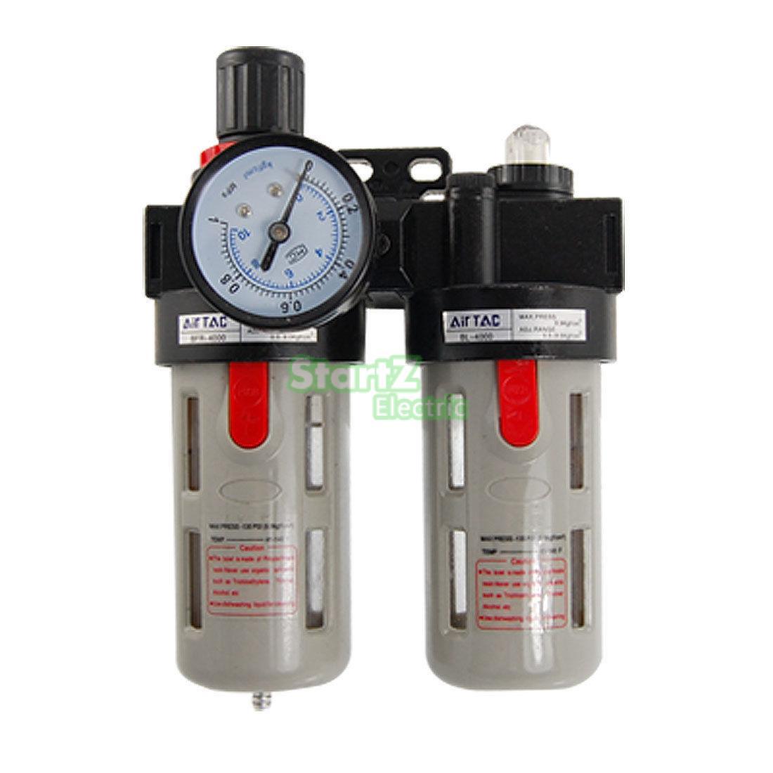 BFC3000 Adjustable Pressure Air Source Treatment Unit щипцы для наращивания волос loof 611 l 611 adjustable temperature