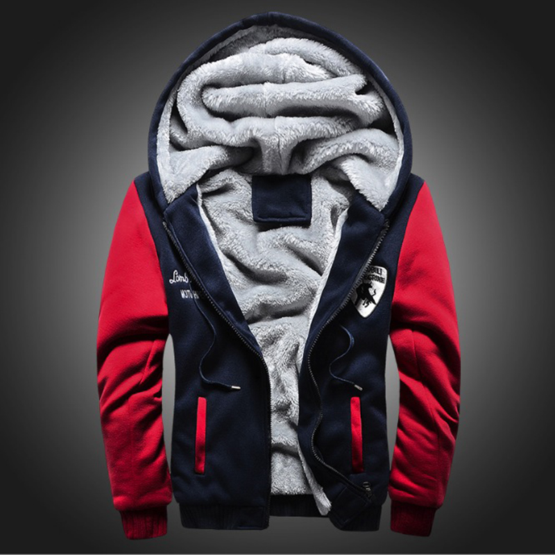 Online Get Cheap Warm Hoodies for Men -Aliexpress.com | Alibaba Group
