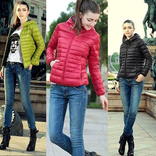 Fashion Autumn 2015 New Down Short Design Women Coat Cotton-padded Jacket Women Slim Solid Zipper Jacket Outerwear Women 1330