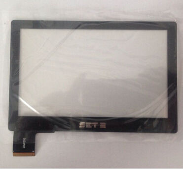 New for EXEQ SET 2 PSP Game player Tablet touch screen Touch panel Digitizer Glass Sensor Replacement Free Shipping touch screen replacement module for nds lite