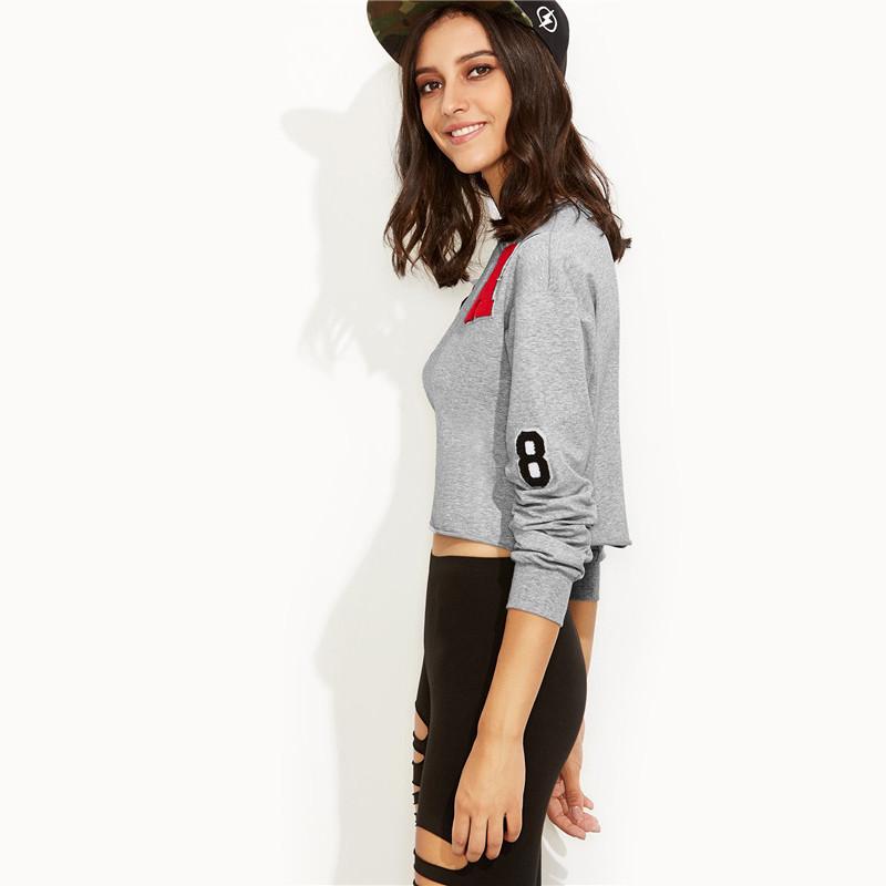 sweatshirt160812701(1)