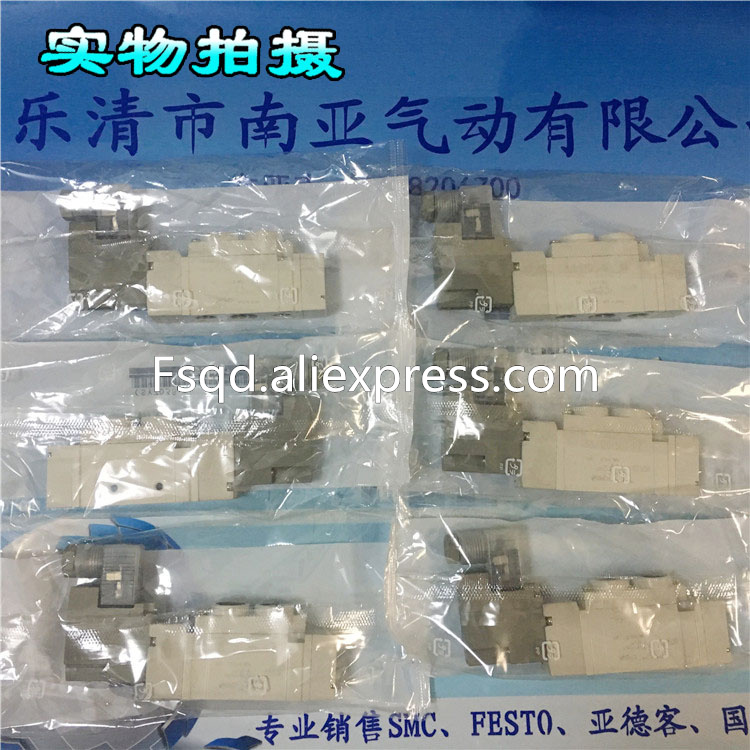 SY7120-5DZ-02 SY7120-5DD-02 SY7120-5DZD-C8 SY7120-5D-02 SY7120-5DZD-02 SY7120-5DZE-02 SMC pneumatic components solenoid valve best quality yarmee multi functional condenser studio recording microphone xlr mic yr01