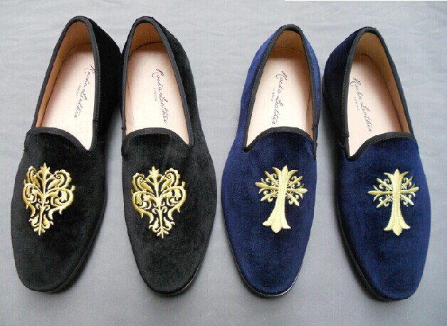 Ferragamo Womens Shoes Loafers