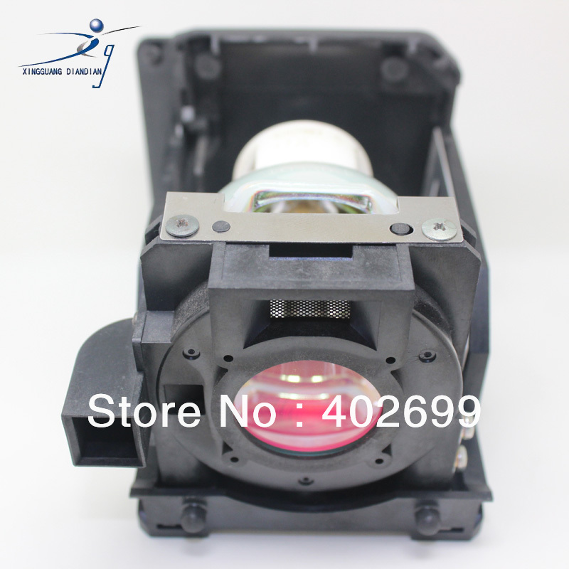 projector lamp VT60LP for NEC VT46 with housing replacement projector lamp with housing vt70lp 50025479 for nec vt46 vt46ru vt460 vt460k vt465 vt475 vt560 vt660