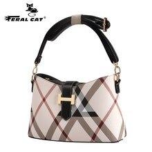 Hot Handbags  Sac A Main Women Bags Designer High Quality Crossbody For Shoulder Messenger Bag
