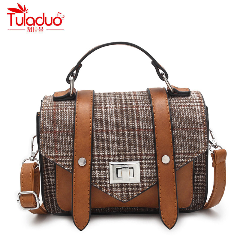 Fashion Patchwork Women Crossbody Bags High Quality PU Leather Women Shoulder Bag Hit Color Ladies Messenger Bags Small Sac New eric rebentisch integrating program management and systems engineering methods tools and organizational systems for improving performance