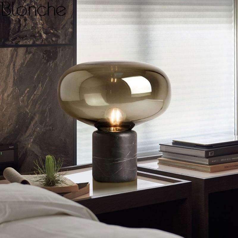 LED Light Home Decoration For Bedroom,Office,Living Room,Bedside Night Light