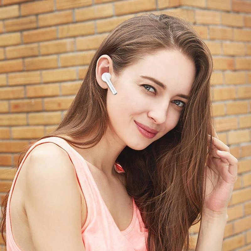 Bluetooth Earphones With Charge Box For Samsung A50 Xiaomi Mi 9T Redmi 6A 6 Pro 7 7A Blackview A60 Umidigi A5 Pro Headphones (1)