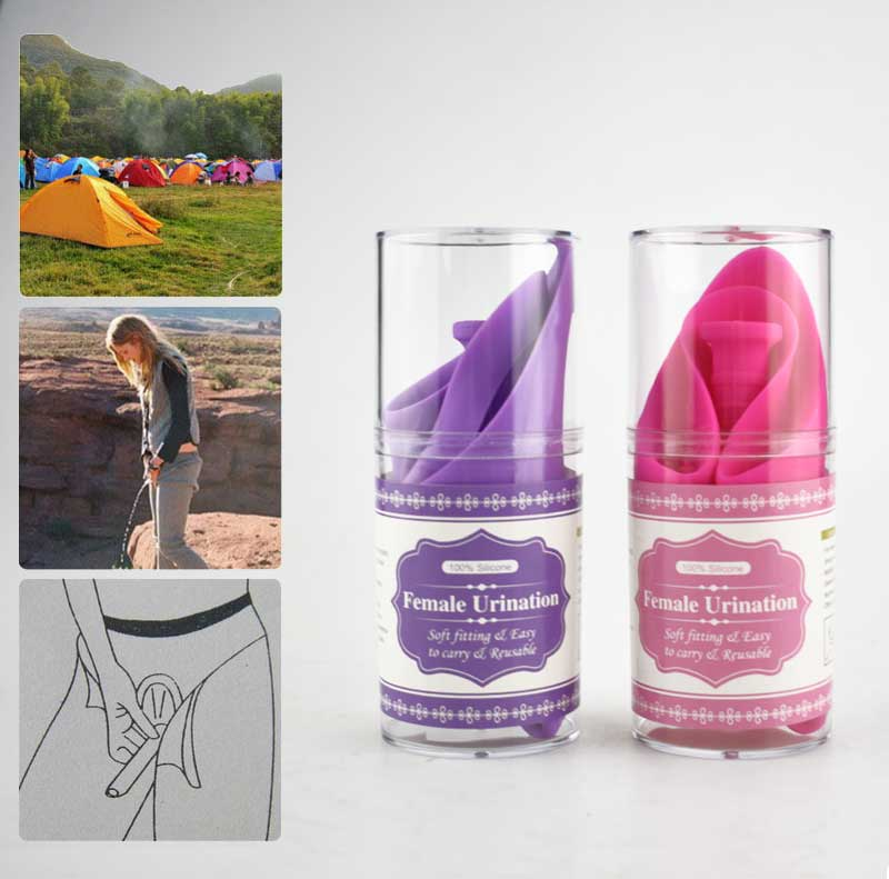 urine funnel for women (1)