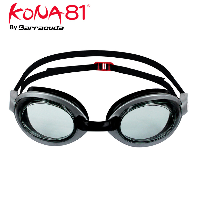 Barracuda Anti Fog Re-UV Swimming Goggles Women Men Professional Waterproof Diopter Swim Diving Glasses 51495 arena anti fog uv protection racing swimming goggles men women professional waterproof swim anti fog goggles outdoor adjustable