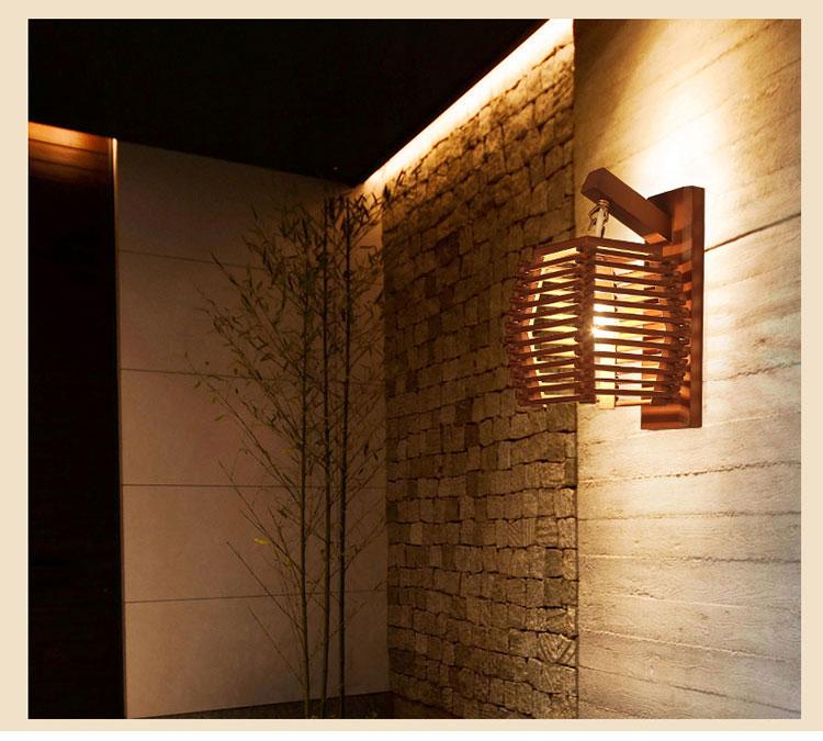 wall lamp 3
