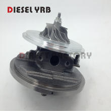 KKK turbo chra Turbo Kit 54399880006 / 54399880009 / 54399880011 for Volkswagen Polo IV 1.9 TDI turbocharger KP39 BV39 core(China)