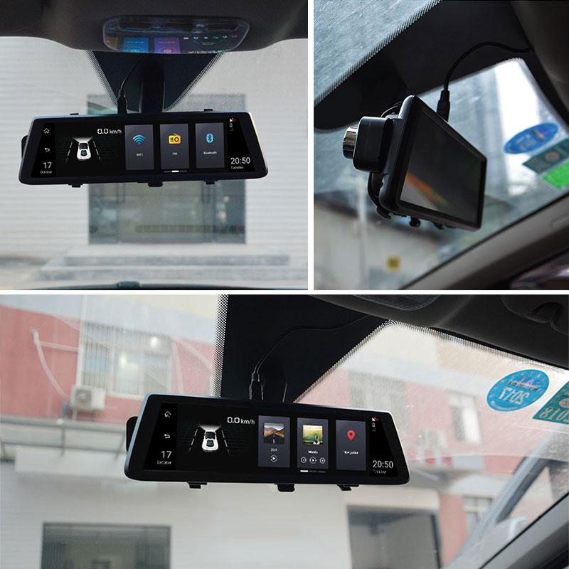 Junsun-Car-DVR-Camera-Mirror-3G-10-Full-Touch-Android-5-0-Quad-core-GPS-16GB (1)