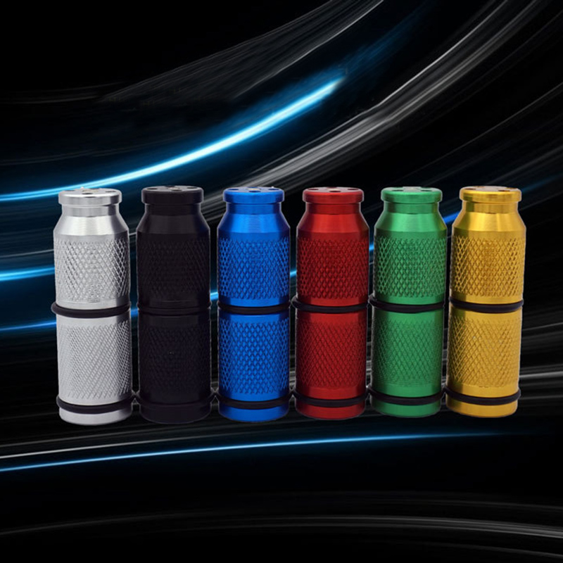 popular colorful kitchen canisters-buy cheap colorful kitchen