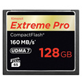 Kimsnot Extreme Pro Memory Card 128GB CF Card 16GB 32GB 64GB Compact Flash Card 1067x 160MB/s UDMA7 CompactFlash For Canon Nikon