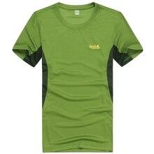 9XL 8XL 6XL 5XL 2017 Brand Clothing Men Top Tee Loose style T shirt Summer Casual Short Sleeve Male tshirt Fashion Men Clothing