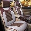 car-covers Universal covers for car seats ar accessories sandero ceed solaris priora octavia 2 vesta scenic 2 kyron ix25 i30  A4