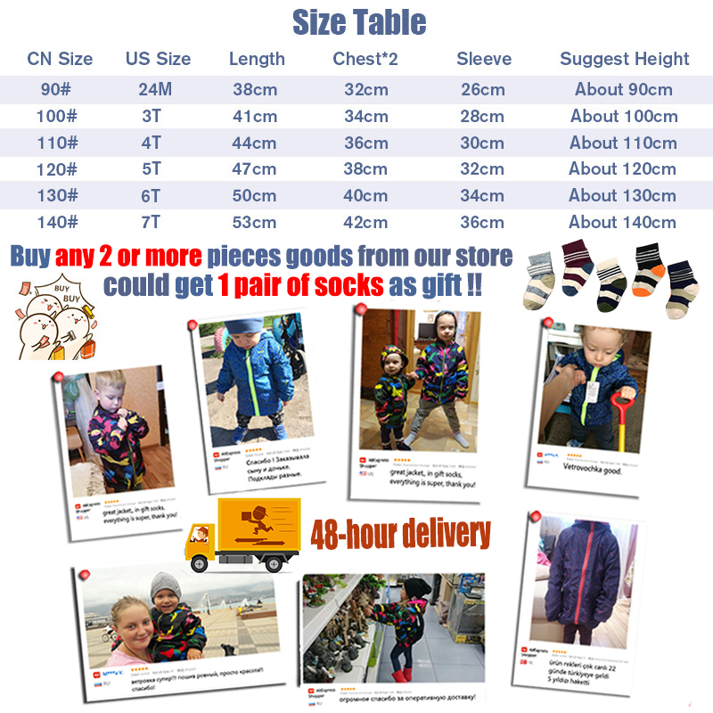 New-Arrival-SpringAutumn-Boy-and-Girls-Outwear-Childrens-Camouflage-Hooded-Jackets-Handsome-Kid-Long-Sleeve-Windbreaker-CMB319-1