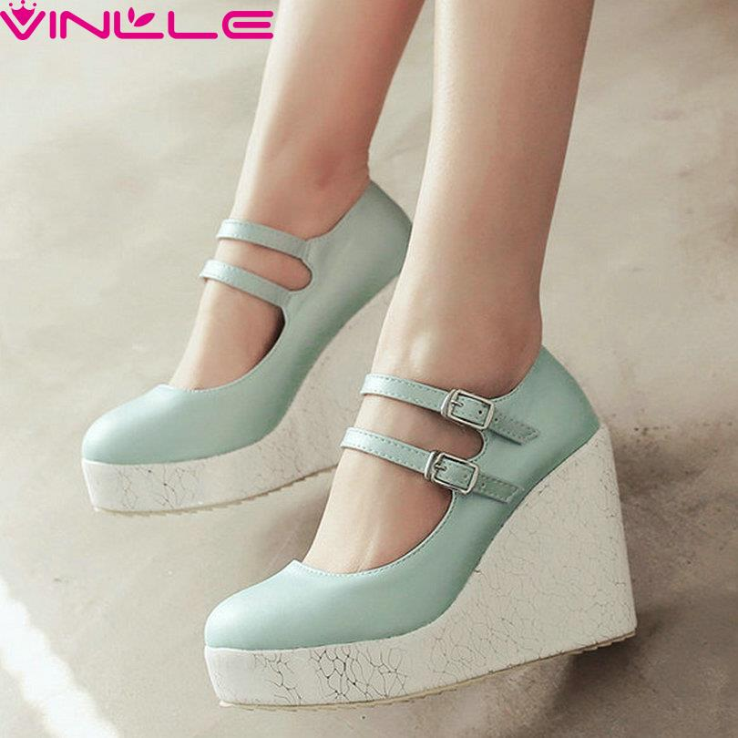 Compare Prices on High Heel Cream Ankle Shoes- Online Shopping/Buy