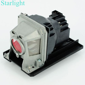 Image 1 - Vervangende Projector lamp NP13LP 60002853 voor NP110/NP110G/NP115/NP115G/NP210/NP210G/NP215 /NP216/V230X/V260X