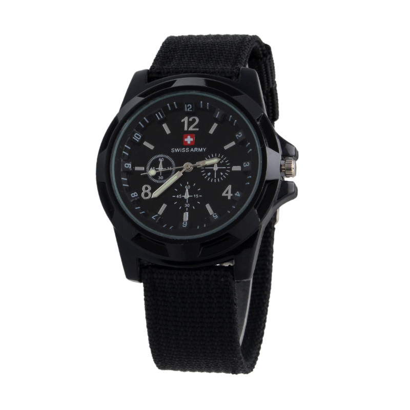 online buy whole swiss army watch from swiss army watch 2017 new hot men fashion wristwatches luxury men s watch sports watches swiss army watch