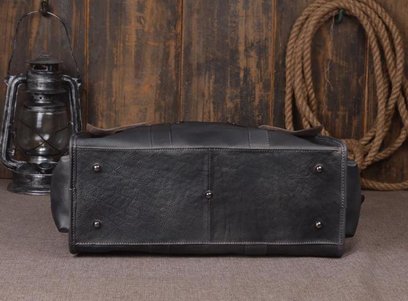 travel bag-095 (31)
