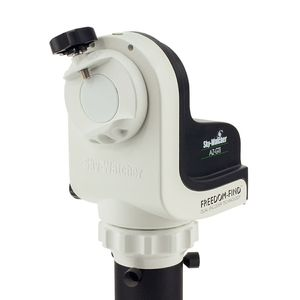 Image 2 - Sky Watcher support az gti WiFi polyvalent, monture azimuth