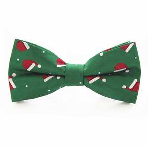 cd5a591140bc RBOCOTT Green Bowtie Black Bow Ties For Men Wedding Gifts