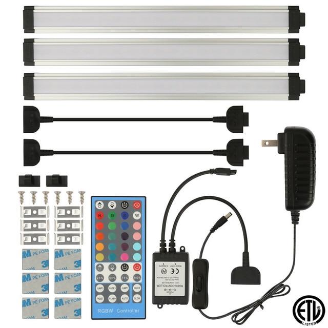 led lighting on stick lights promierproducts pack puck bs of cob promier p light com